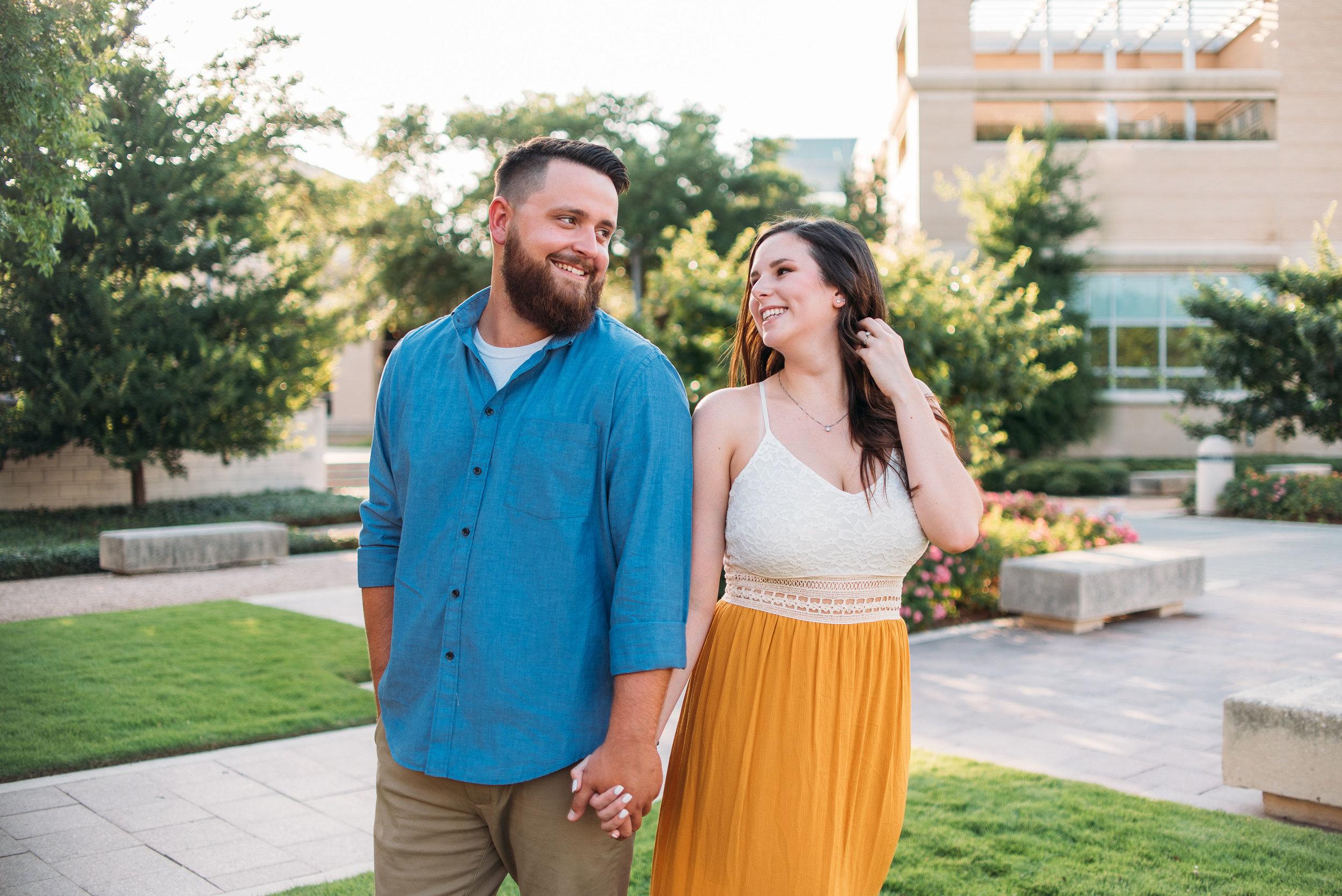 George-Bush-Library-Texas-A&M-University-Engagement-College-Station-Wedding-Photographer-San-Angel-Photo-Mark-Jenna-Matt-Century-Tree-11.jpg