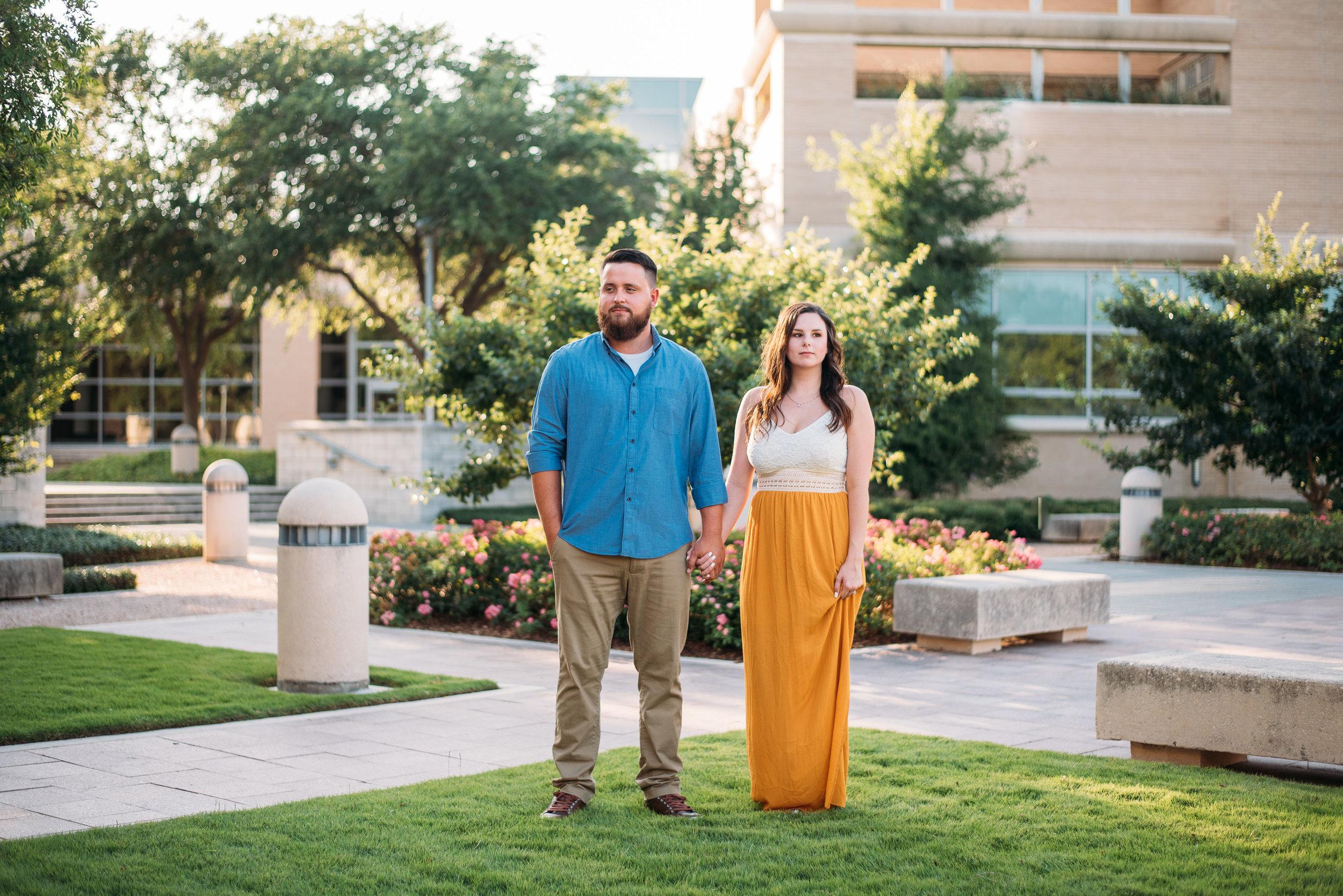 George-Bush-Library-Texas-A&M-University-Engagement-College-Station-Wedding-Photographer-San-Angel-Photo-Mark-Jenna-Matt-Century-Tree-12.jpg