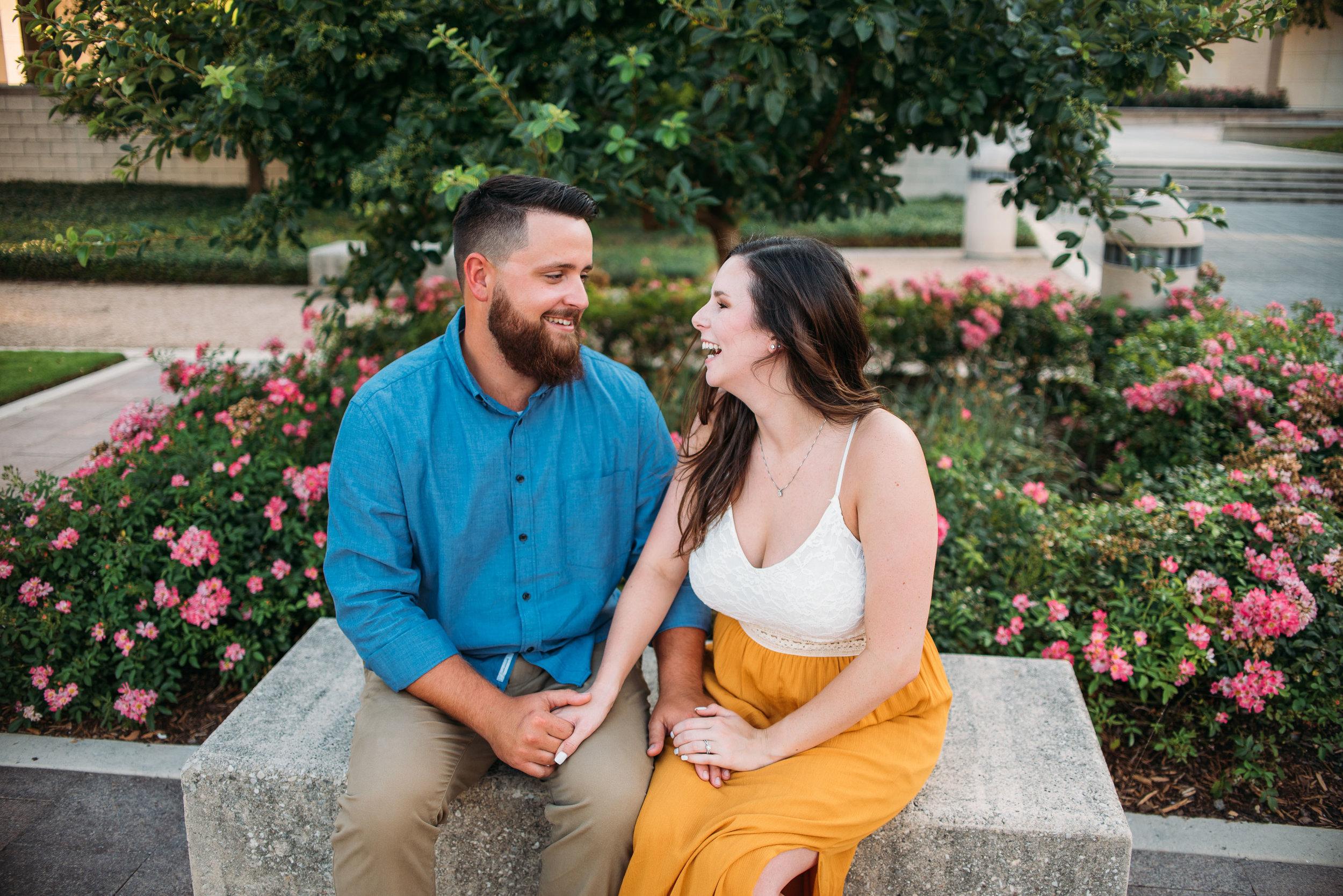George-Bush-Library-Texas-A&M-University-Engagement-College-Station-Wedding-Photographer-San-Angel-Photo-Mark-Jenna-Matt-Century-Tree-13.jpg