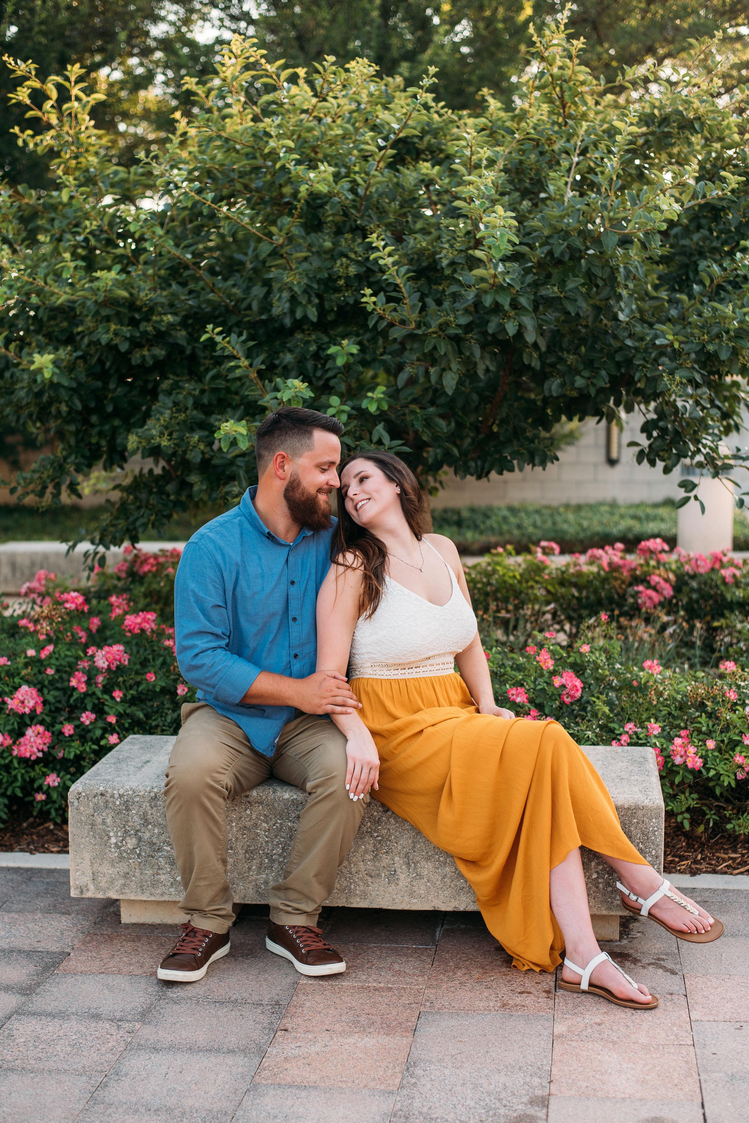 George-Bush-Library-Texas-A&M-University-Engagement-College-Station-Wedding-Photographer-San-Angel-Photo-Mark-Jenna-Matt-Century-Tree-15.jpg