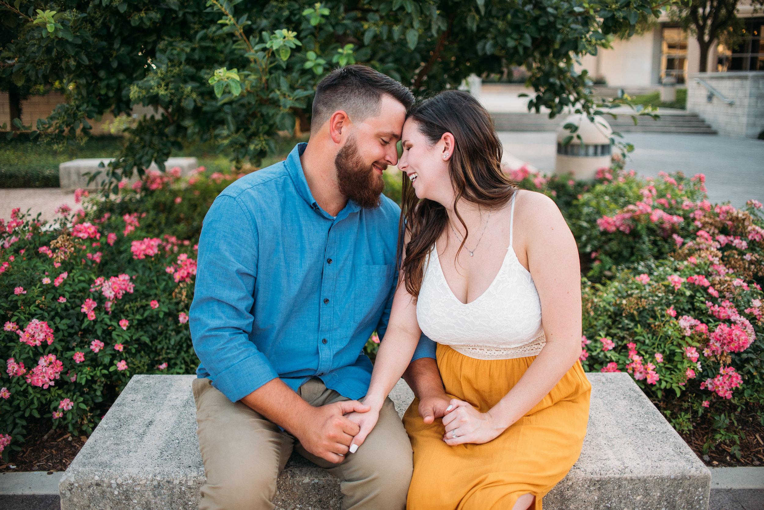 George-Bush-Library-Texas-A&M-University-Engagement-College-Station-Wedding-Photographer-San-Angel-Photo-Mark-Jenna-Matt-Century-Tree-17.jpg