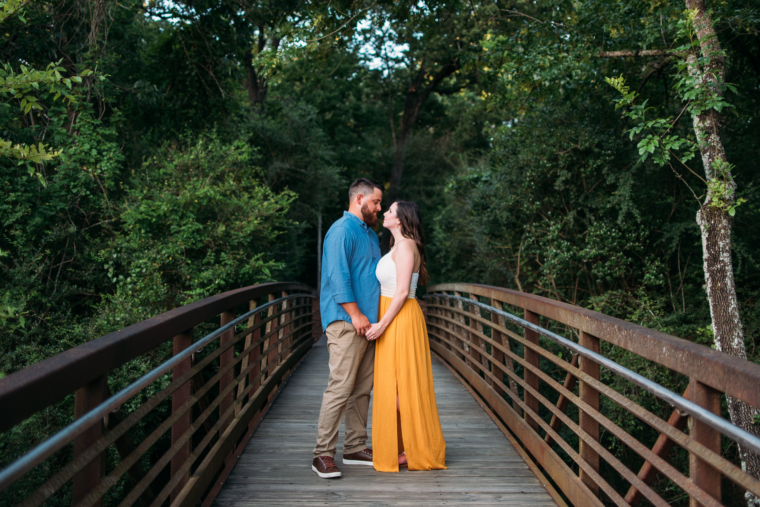George-Bush-Library-Texas-A&M-University-Engagement-College-Station-Wedding-Photographer-San-Angel-Photo-Mark-Jenna-Matt-Century-Tree-20.jpg