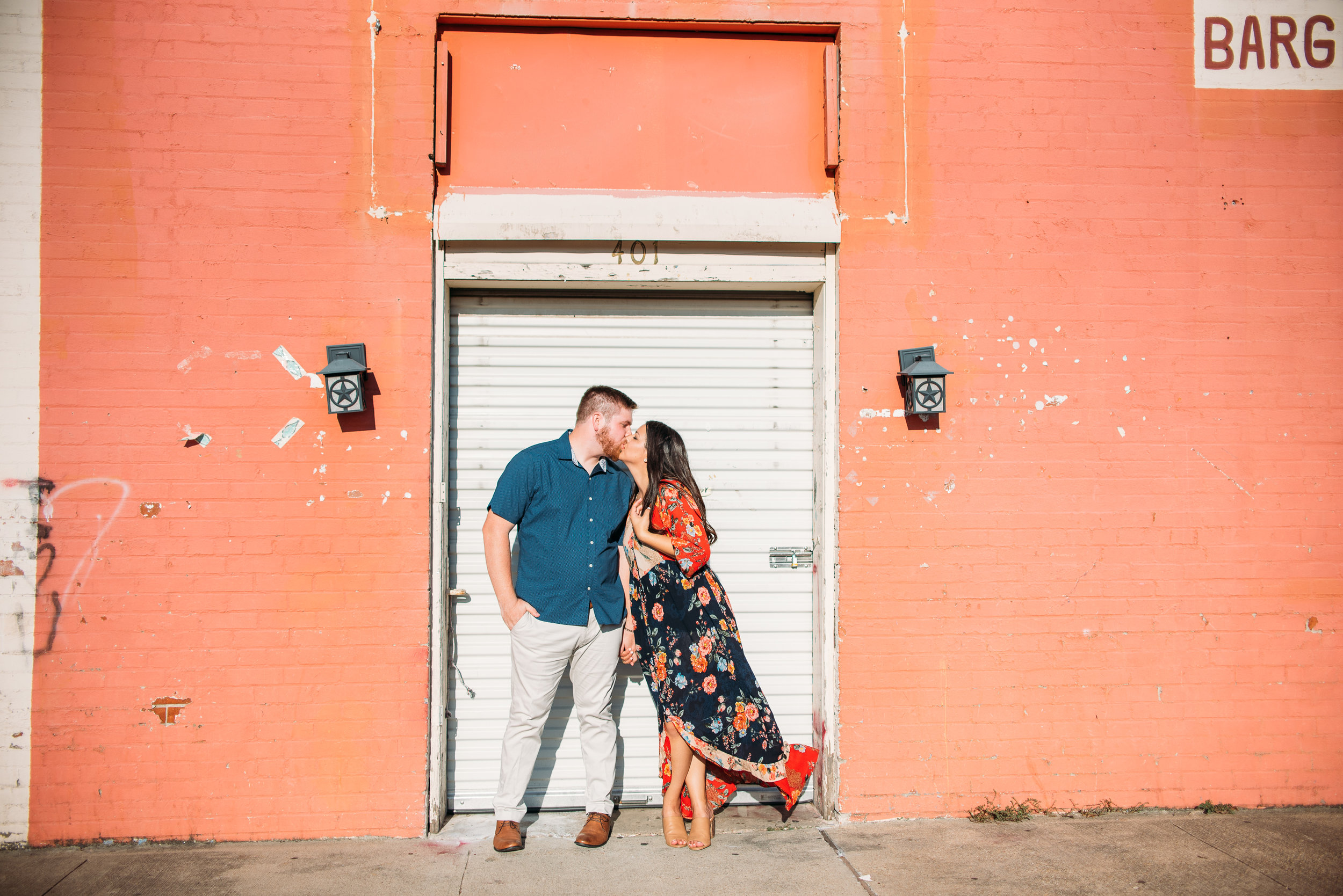 Downtown-Bryan-Engagement-George-Bush-Library-Texas-A&M-University-College-Station-Wedding-Photographer-San-Angel-Photo-Mark-Abigail-Jake-26.jpg