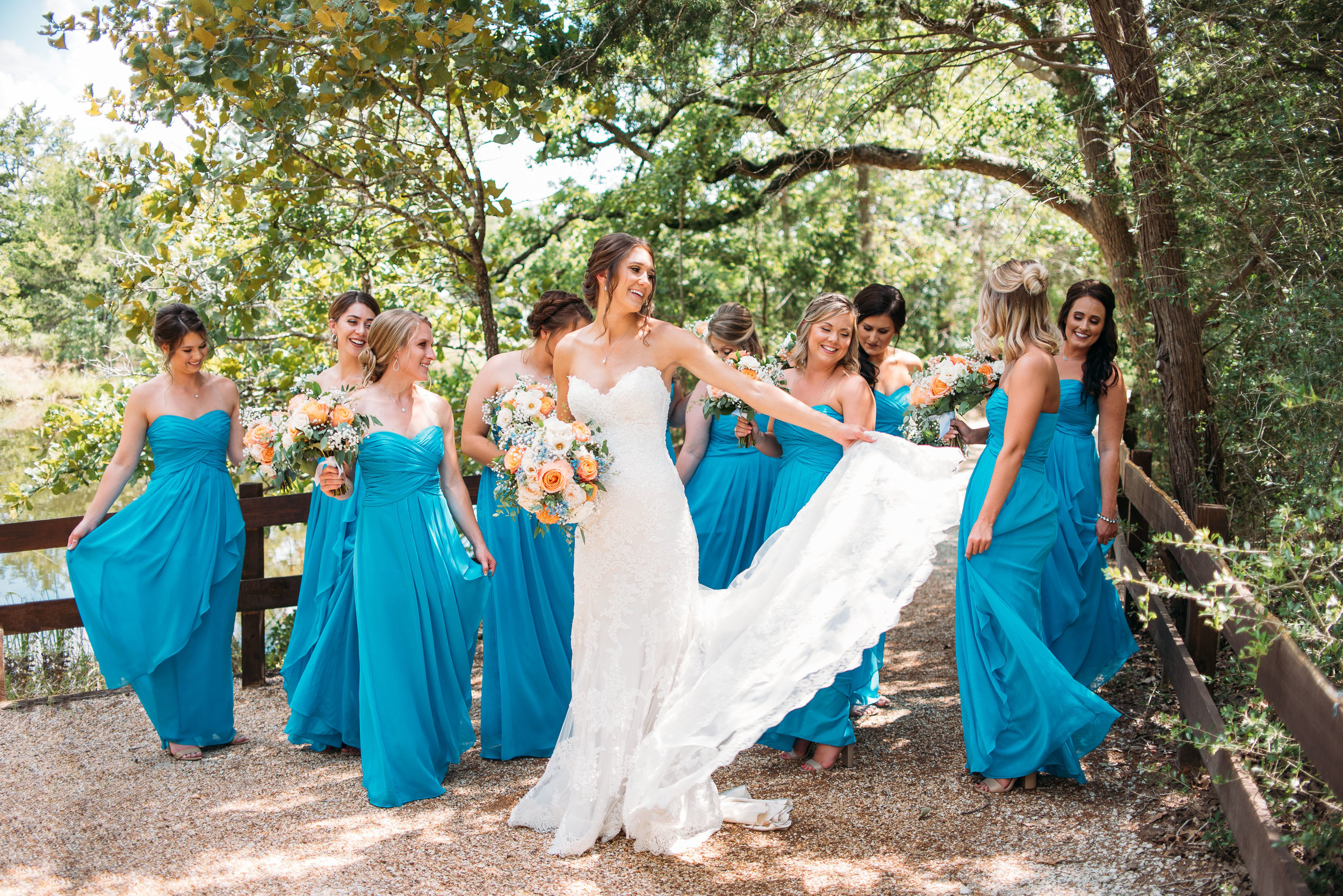 Cameron-Price-Peach-Creek-Ranch-Wedding-Ceremony-Bridals-Engagement-College-Station-Photographer-Videographer-San-Angel-Photo-00-0038.jpg