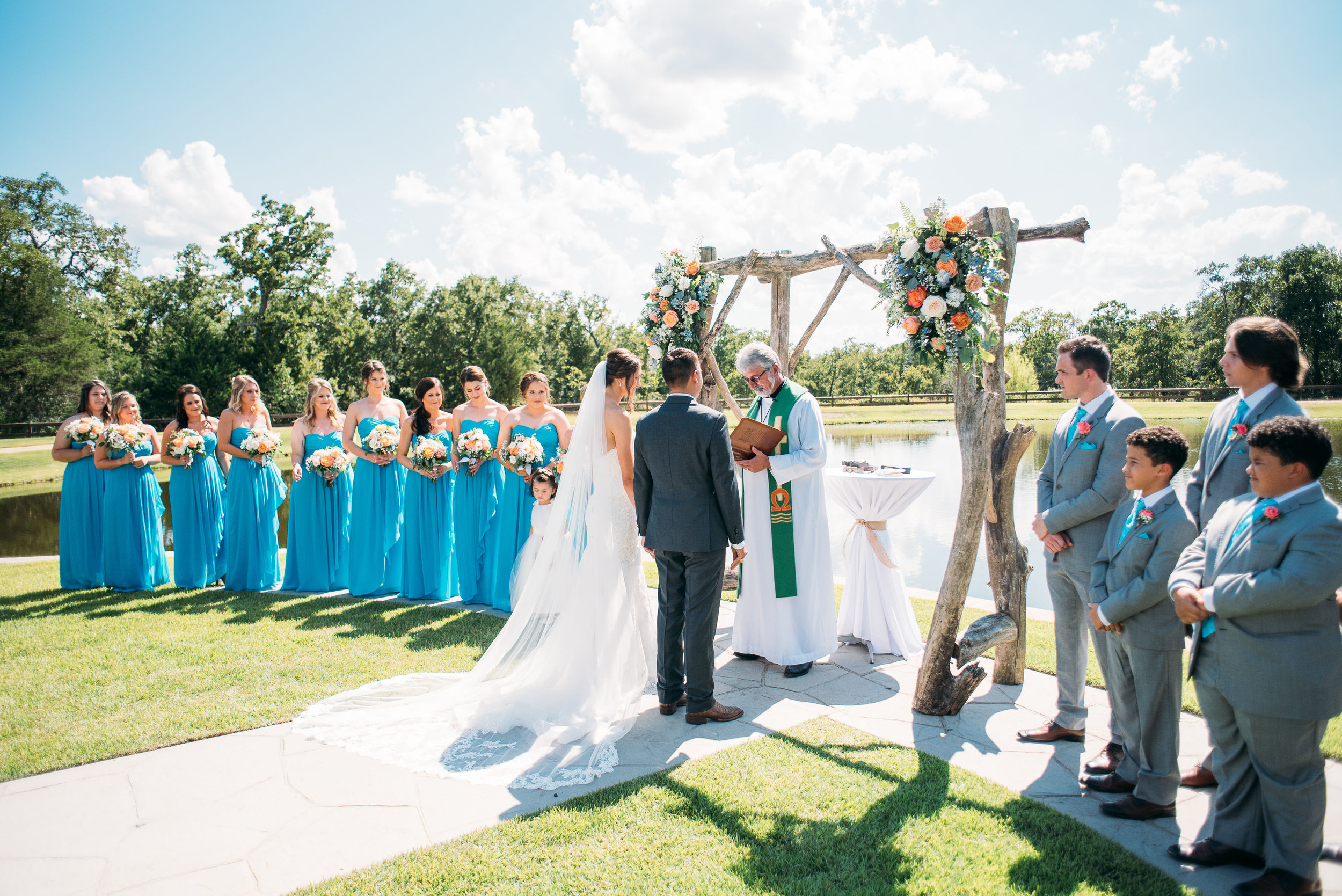 Cameron-Price-Peach-Creek-Ranch-Wedding-Ceremony-Bridals-Engagement-College-Station-Photographer-Videographer-San-Angel-Photo-00-0054.jpg