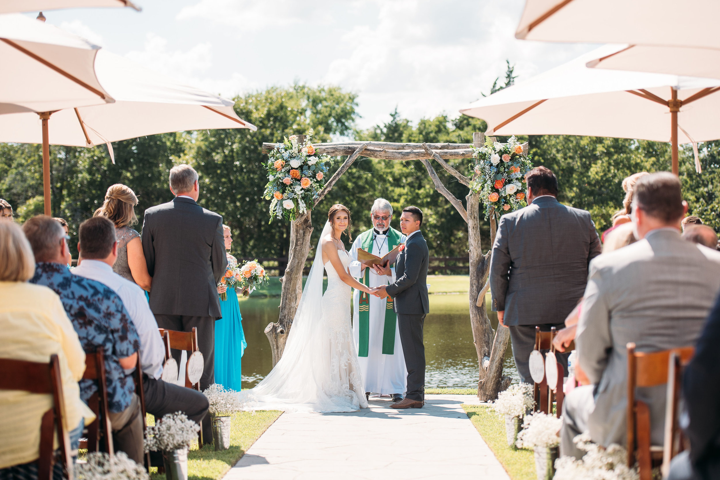 Cameron-Price-Peach-Creek-Ranch-Wedding-Ceremony-Bridals-Engagement-College-Station-Photographer-Videographer-San-Angel-Photo-00-0057.jpg