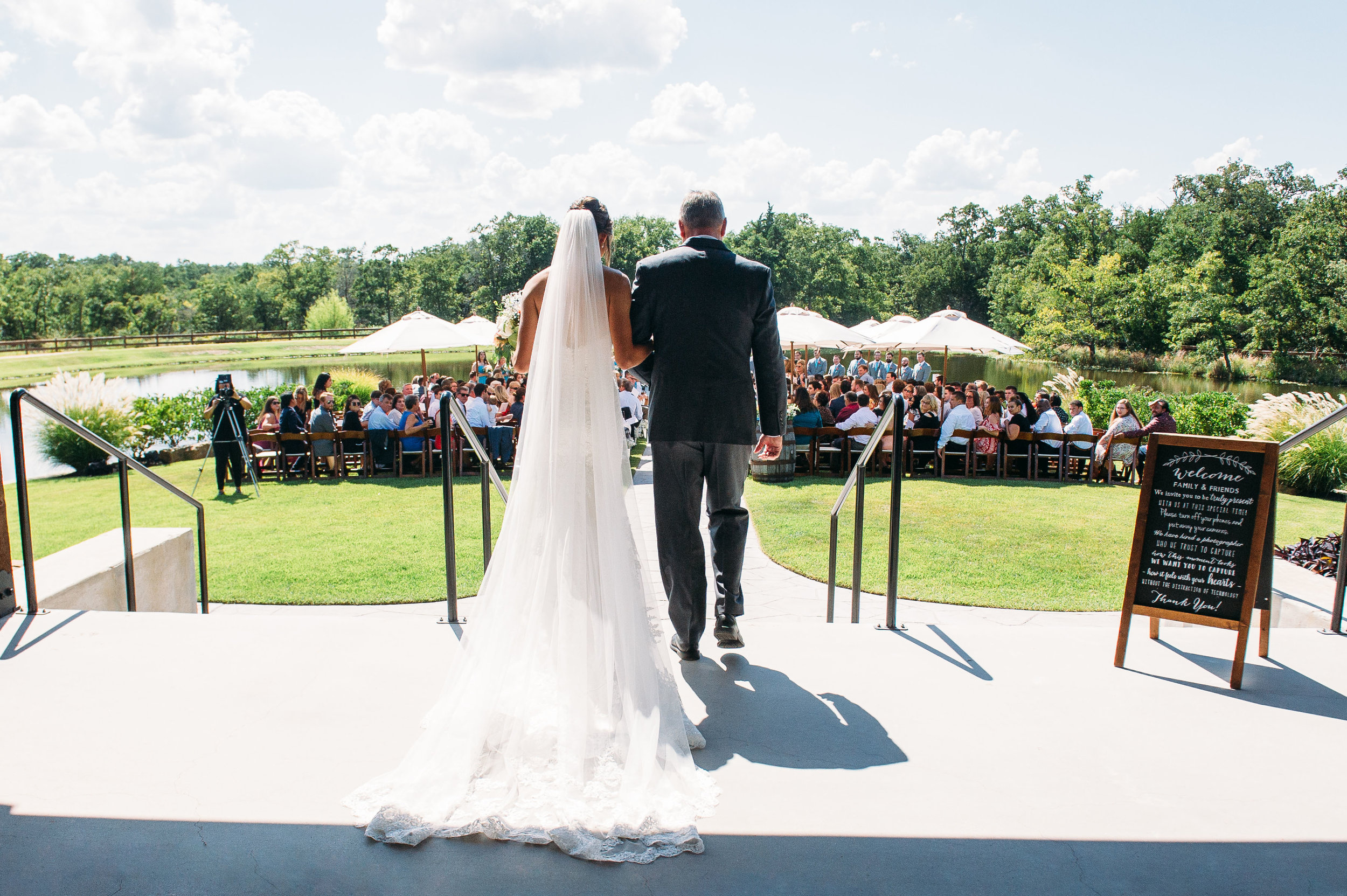 Cameron-Price-Peach-Creek-Ranch-Wedding-Ceremony-Bridals-Engagement-College-Station-Photographer-Videographer-San-Angel-Photo-00-0139.jpg