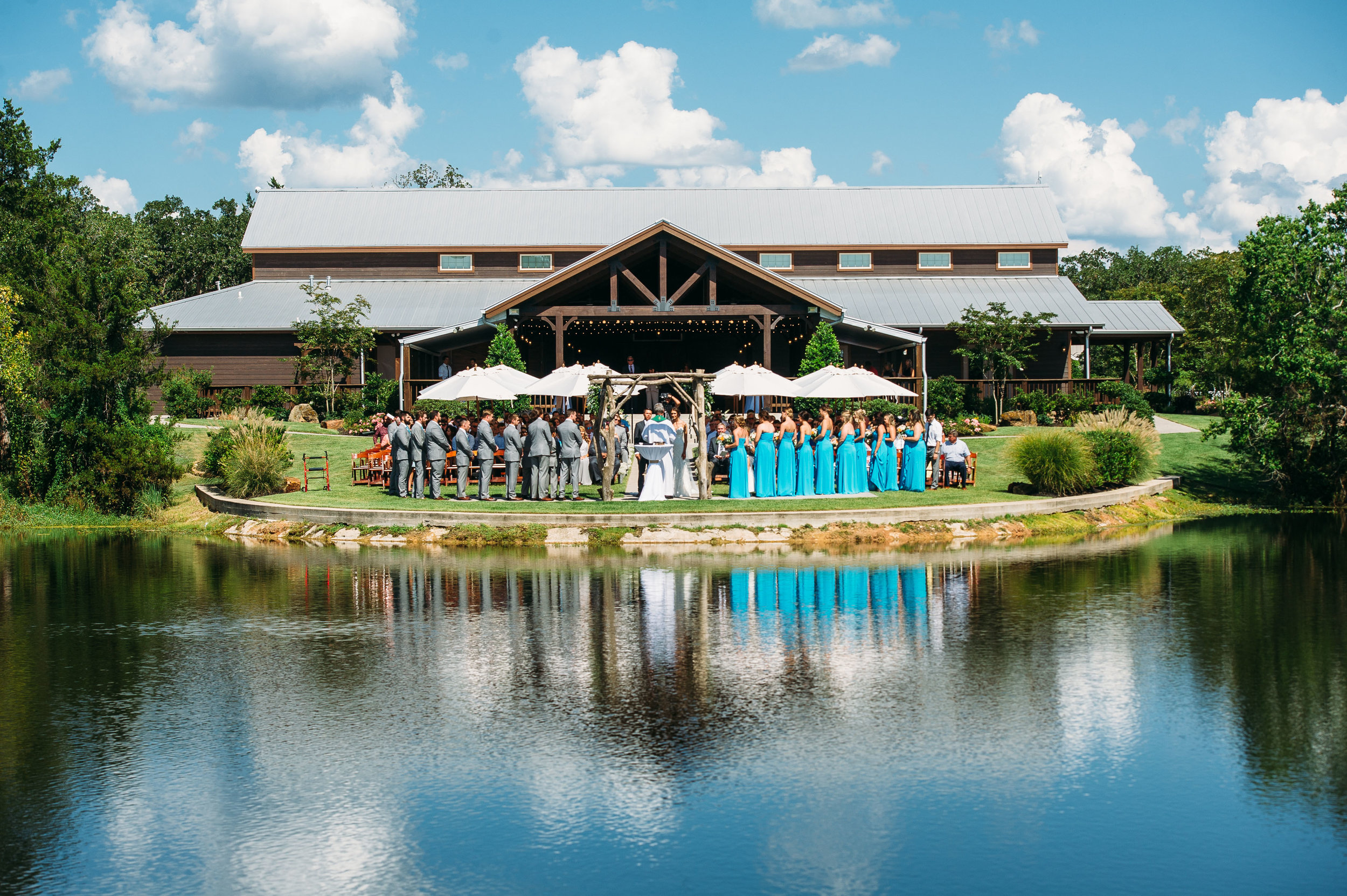 Cameron-Price-Peach-Creek-Ranch-Wedding-Ceremony-Bridals-Engagement-College-Station-Photographer-Videographer-San-Angel-Photo-00-0140.jpg