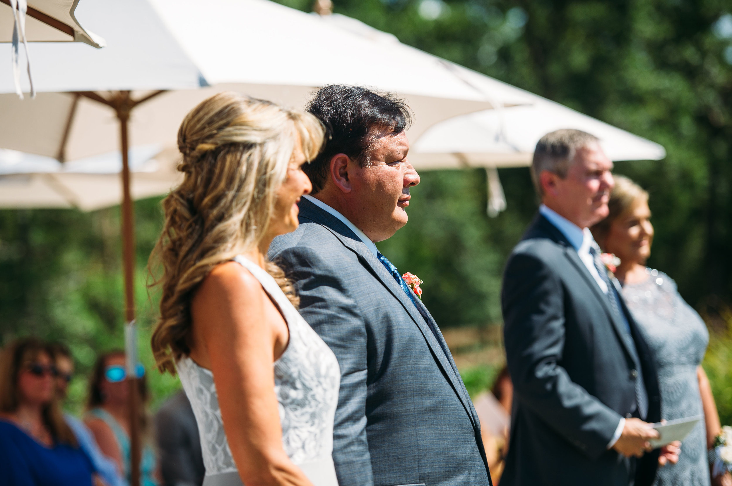 Cameron-Price-Peach-Creek-Ranch-Wedding-Ceremony-Bridals-Engagement-College-Station-Photographer-Videographer-San-Angel-Photo-00-0142.jpg