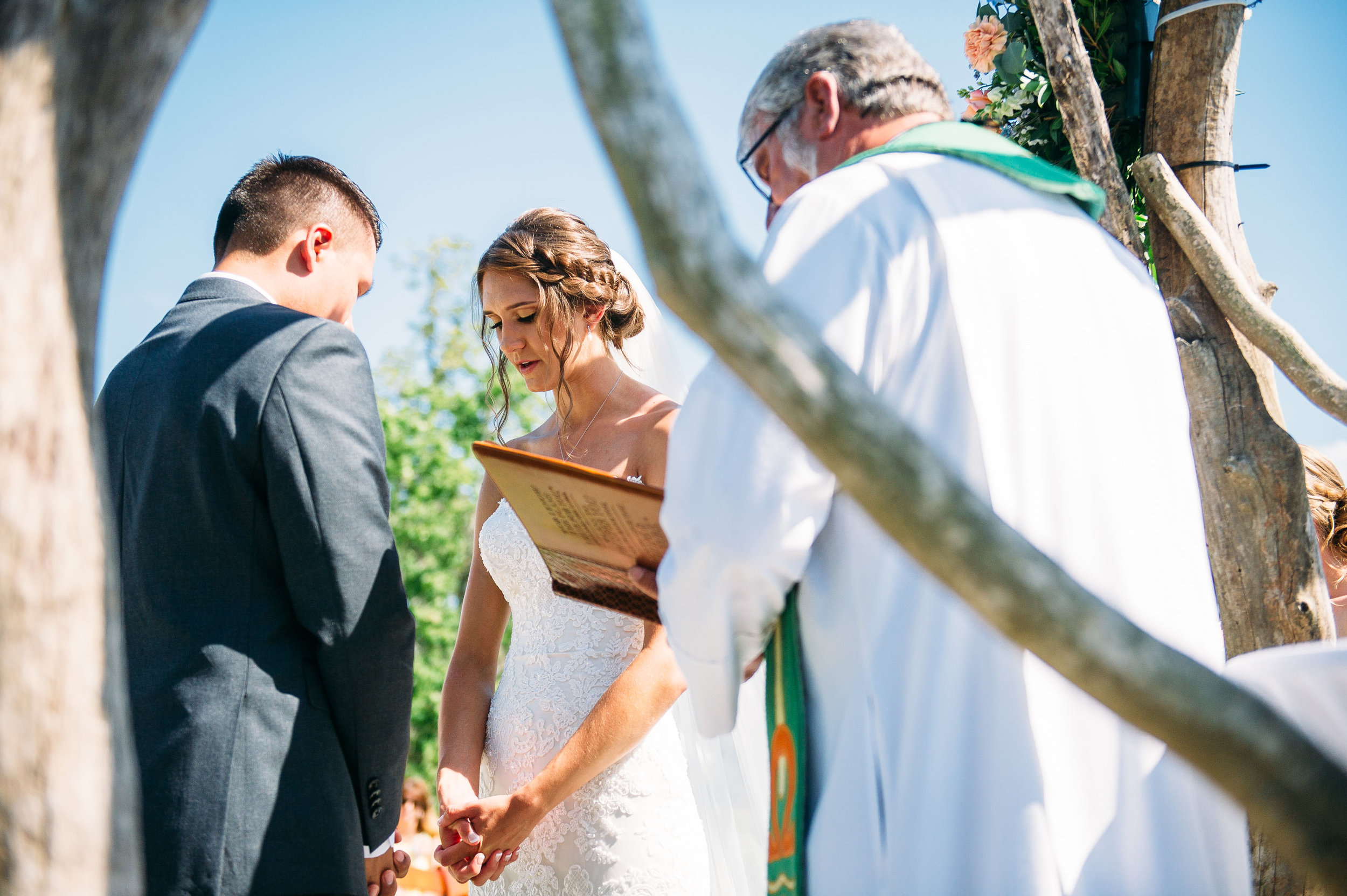 Cameron-Price-Peach-Creek-Ranch-Wedding-Ceremony-Bridals-Engagement-College-Station-Photographer-Videographer-San-Angel-Photo-00-0144.jpg