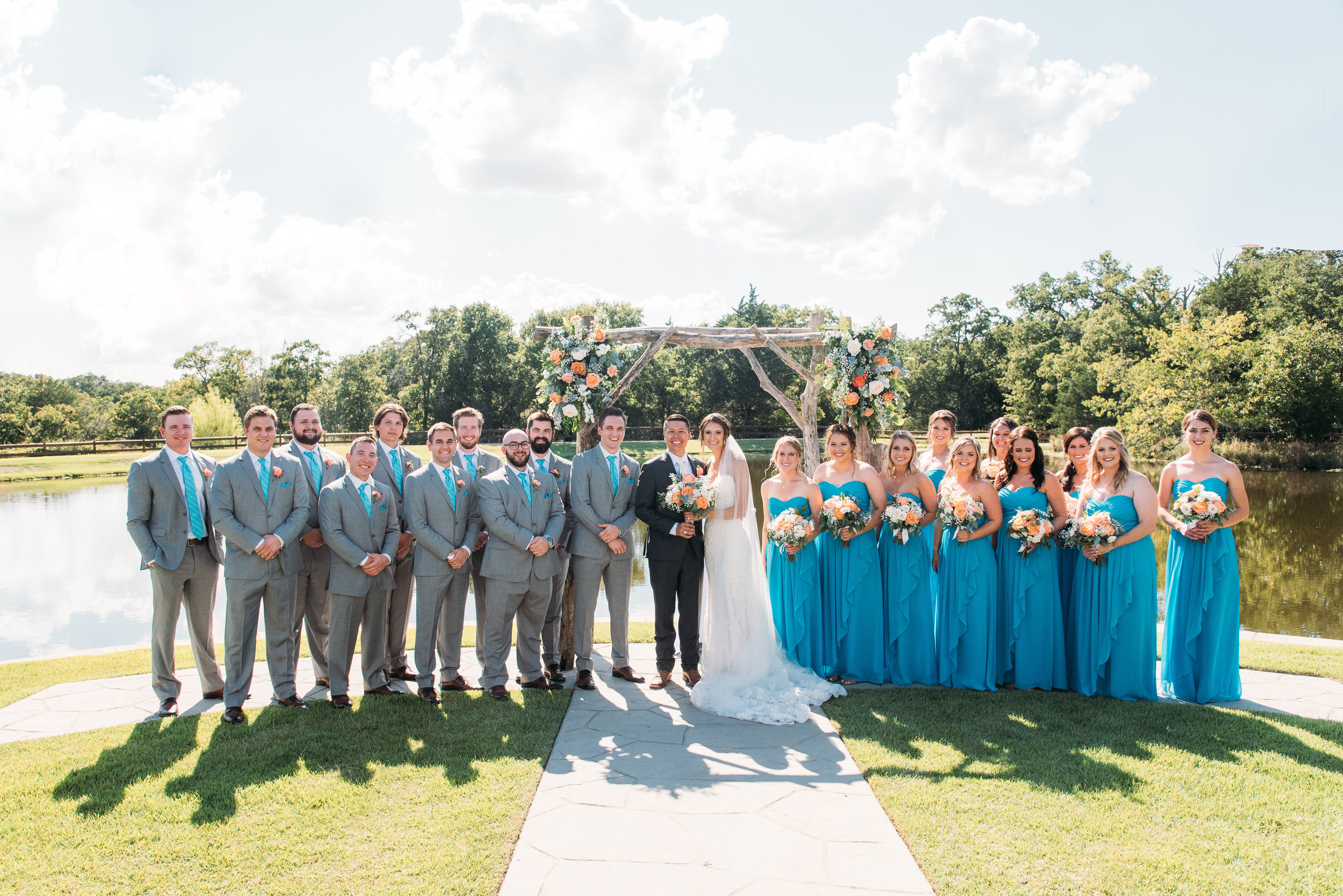 Cameron-Price-Peach-Creek-Ranch-Wedding-Ceremony-Bridals-Engagement-College-Station-Photographer-Videographer-San-Angel-Photo-00-0065.jpg