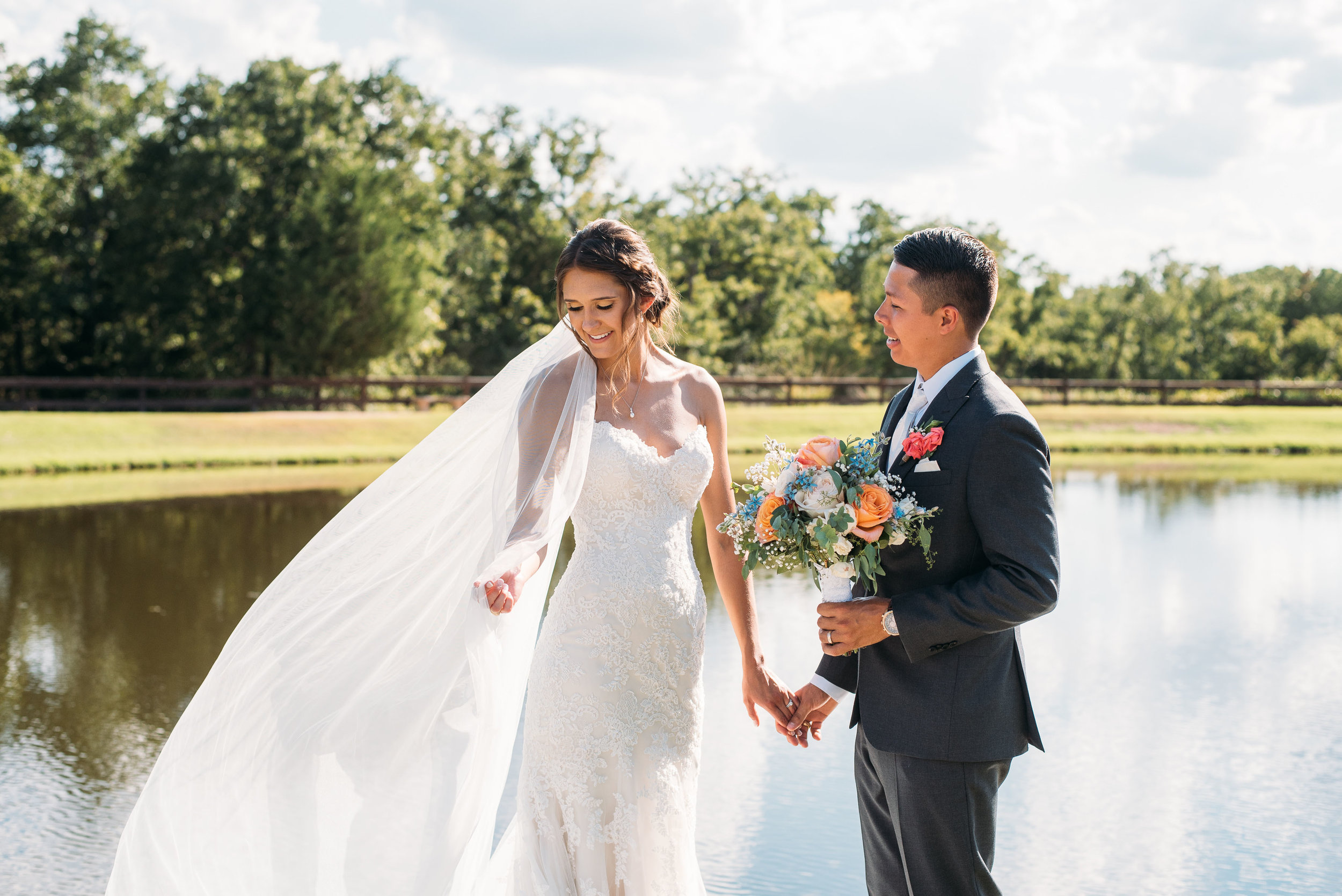 Cameron-Price-Peach-Creek-Ranch-Wedding-Ceremony-Bridals-Engagement-College-Station-Photographer-Videographer-San-Angel-Photo-00-0079.jpg