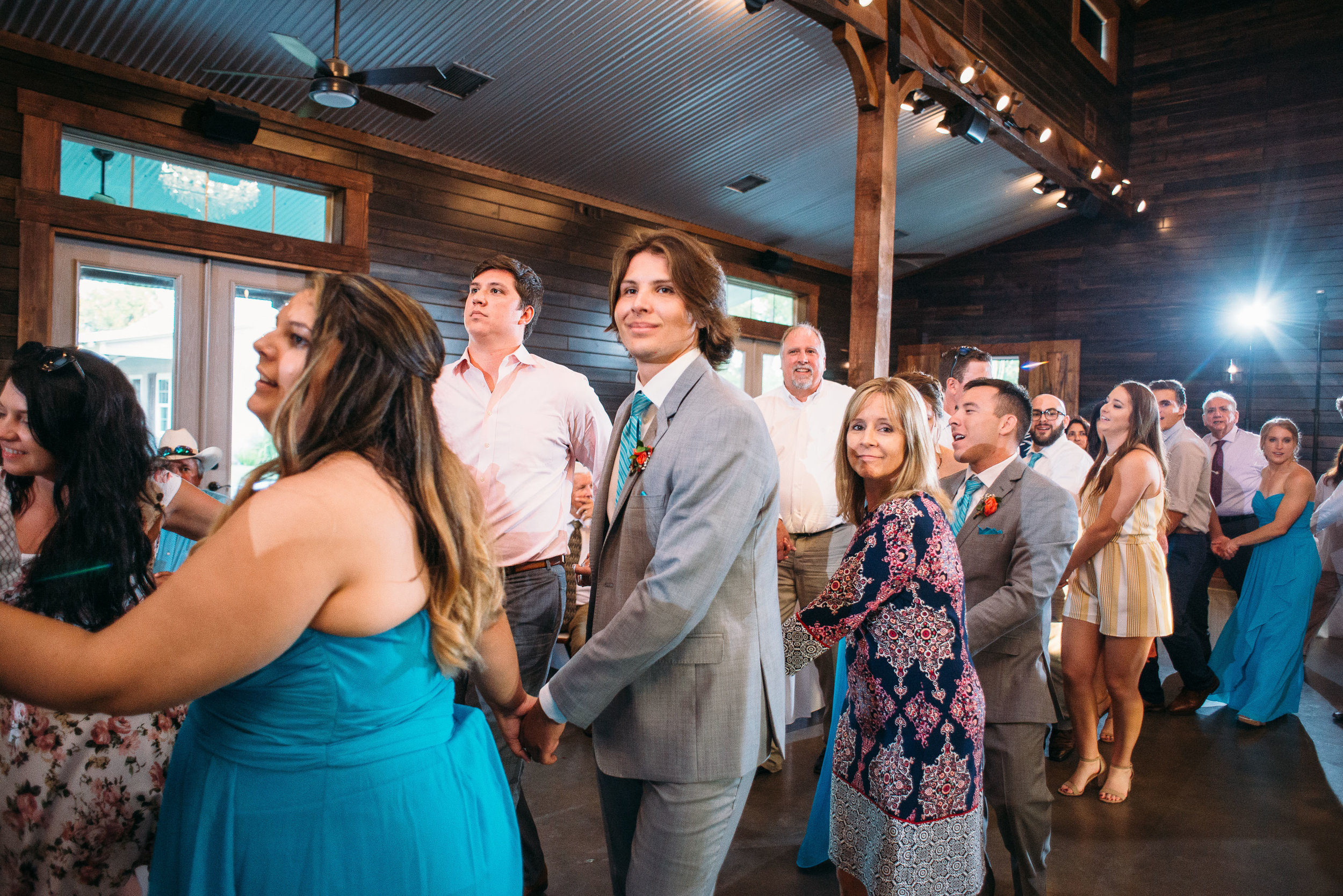 Cameron-Price-Peach-Creek-Ranch-Wedding-Ceremony-Bridals-Engagement-College-Station-Photographer-Videographer-San-Angel-Photo-00-0099.jpg