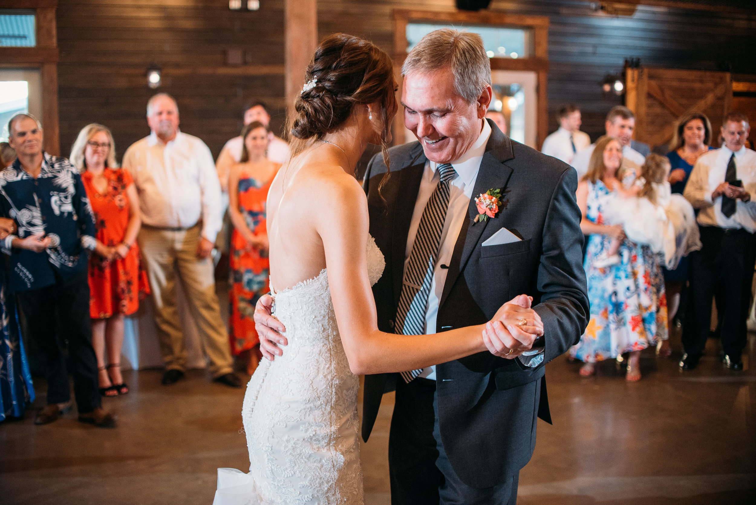 Cameron-Price-Peach-Creek-Ranch-Wedding-Ceremony-Bridals-Engagement-College-Station-Photographer-Videographer-San-Angel-Photo-00-0103.jpg