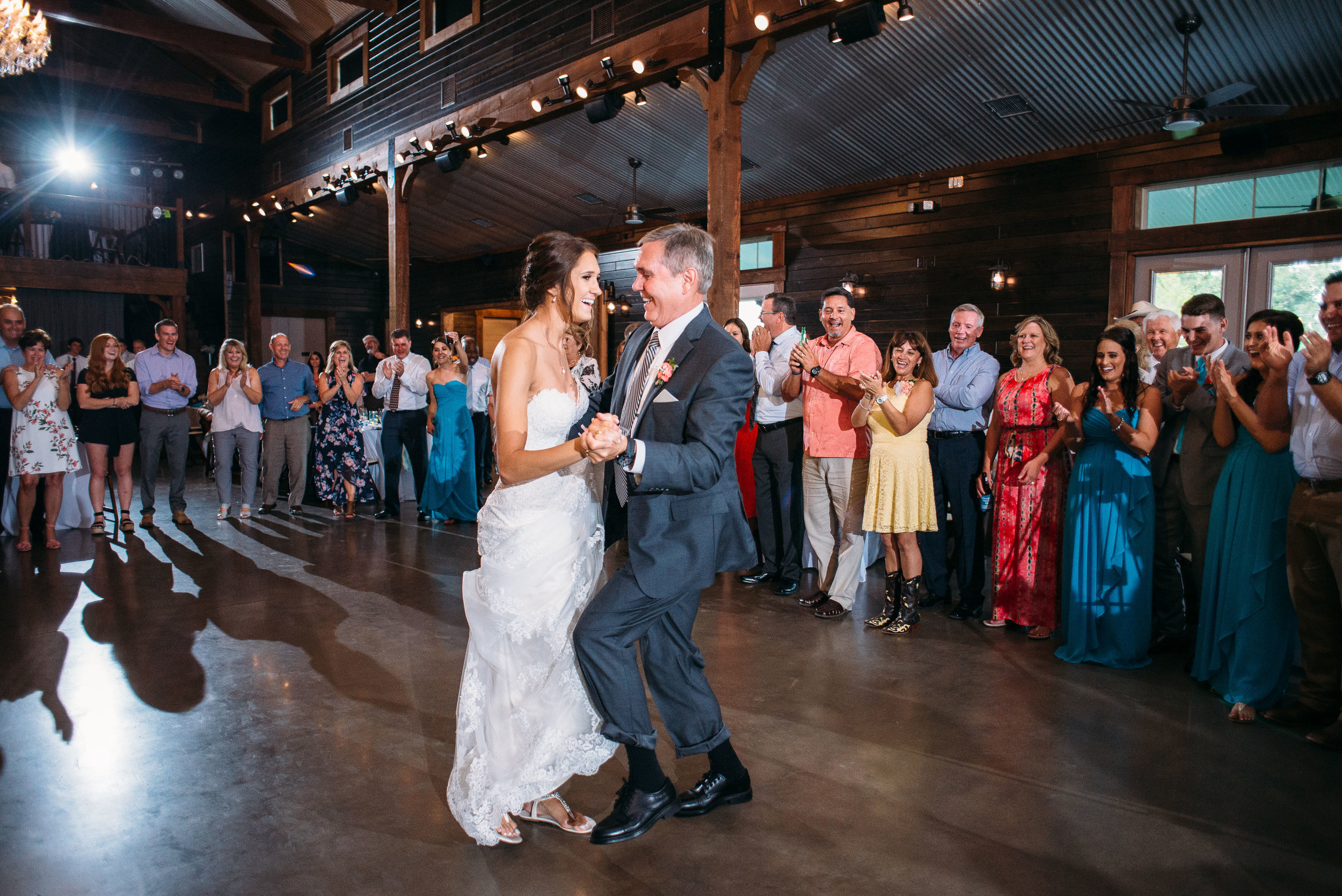 Cameron-Price-Peach-Creek-Ranch-Wedding-Ceremony-Bridals-Engagement-College-Station-Photographer-Videographer-San-Angel-Photo-00-0105.jpg