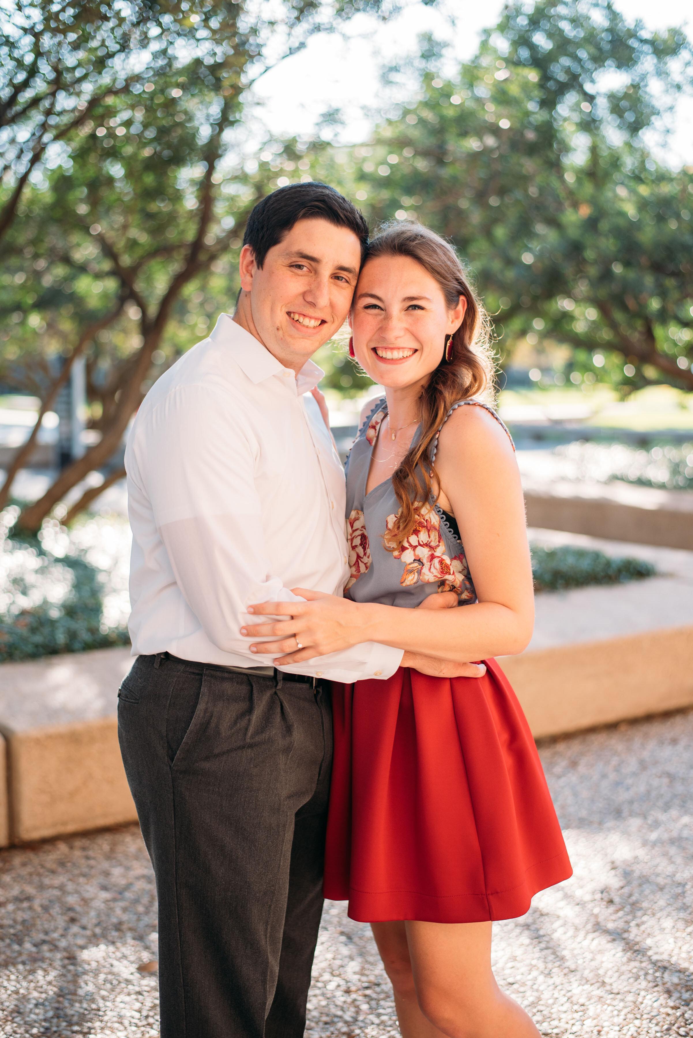 Texas-A&M-University-Engagement-Session-Century-Tree-Military-Walk-College-Station-Wedding-Photographer-San-Angel-Photo-Tony-Kate-01.jpg