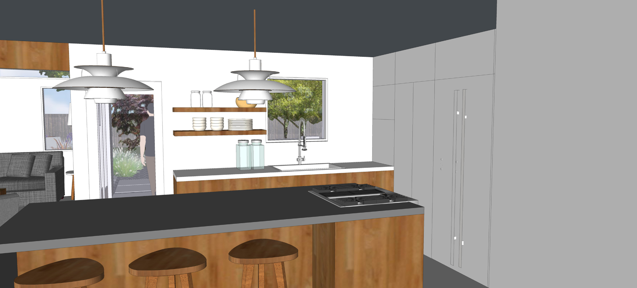 16-0607_S-SADDITION_kitchen.jpg