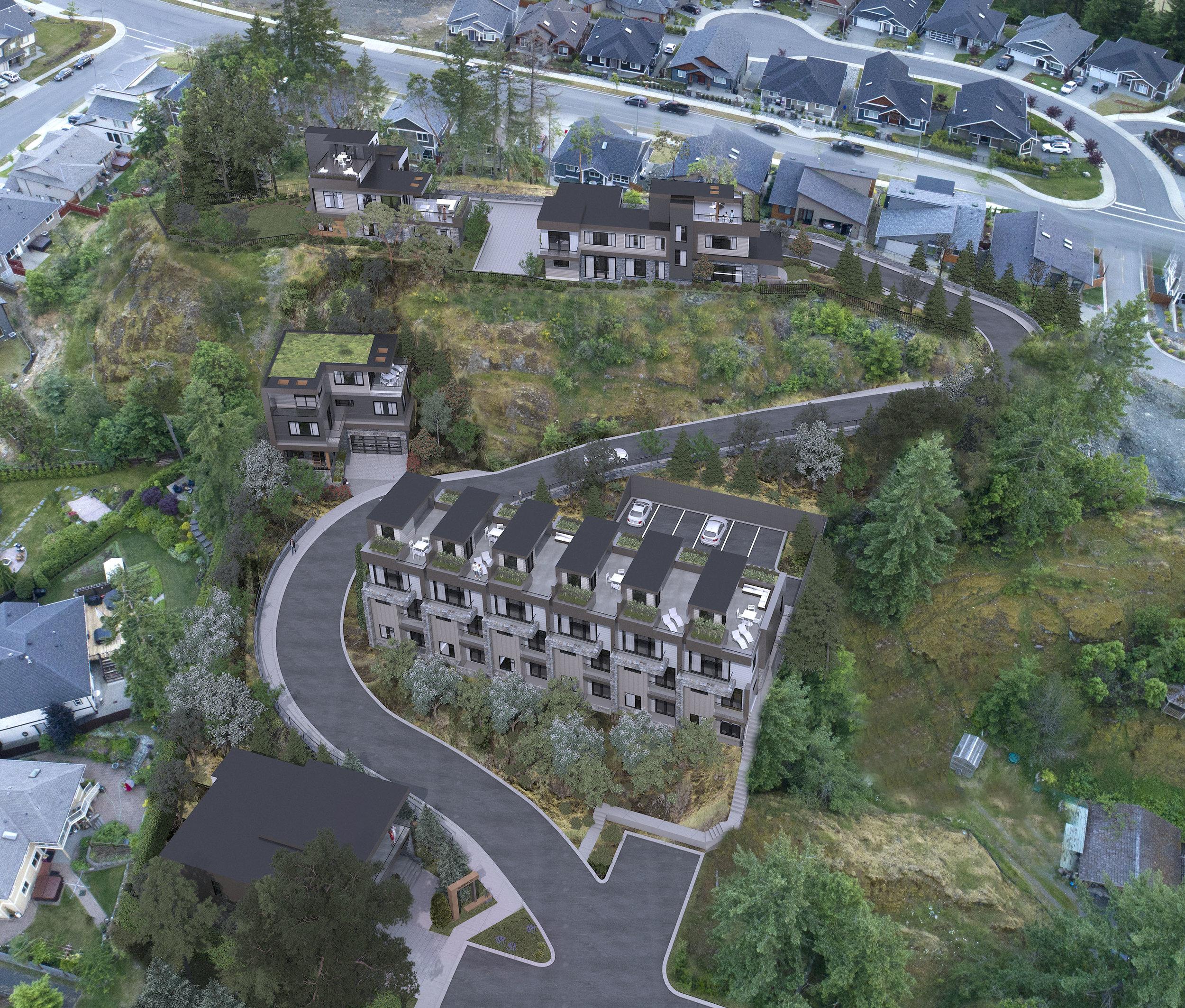 VanderneukRoad_Aerial1Crop.jpg