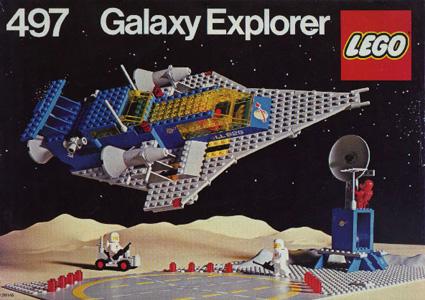 lego-galaxy-explorer.jpg