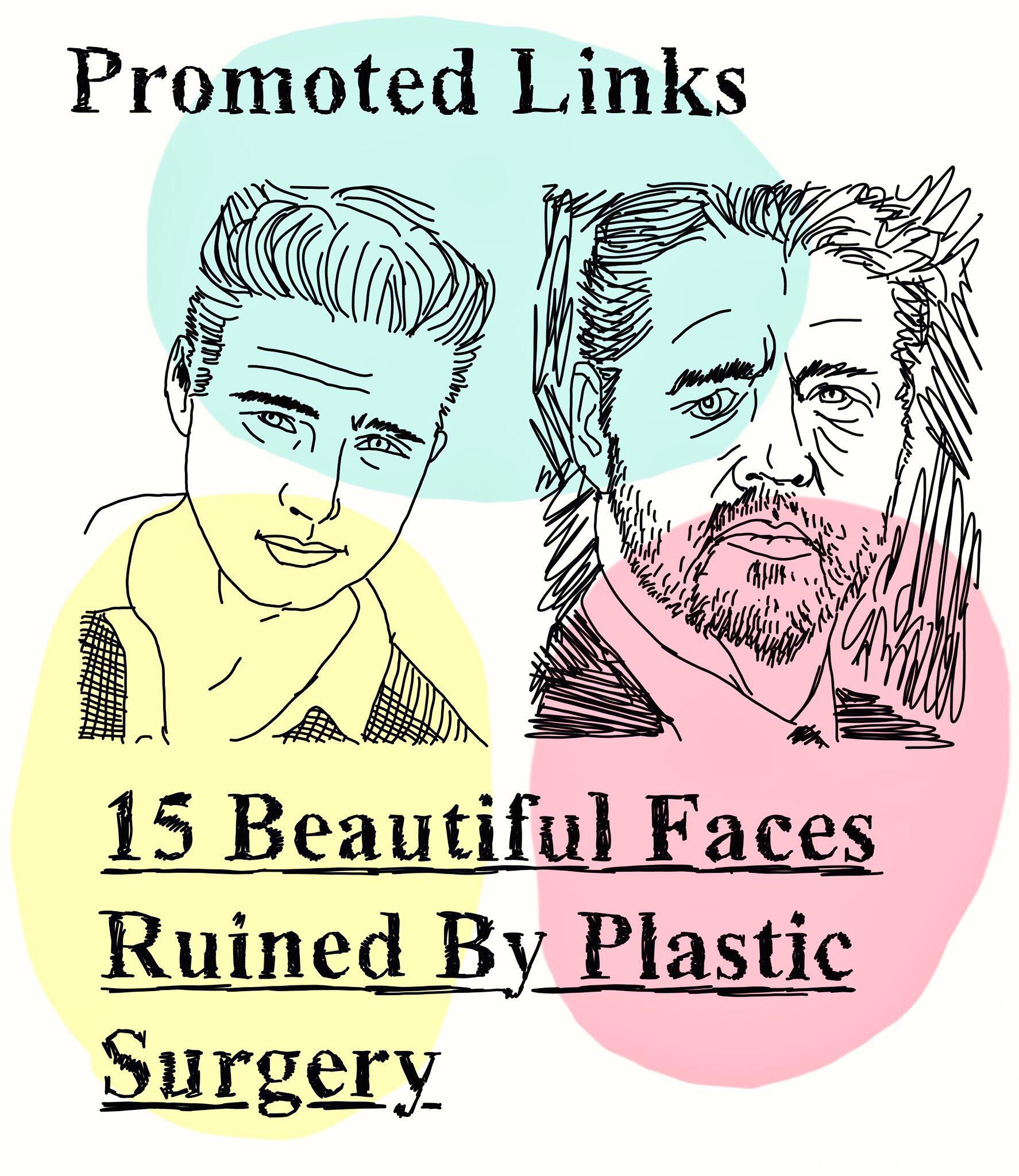 """15 Beautiful Faces"", iPhone 6S, digital image, 2017."