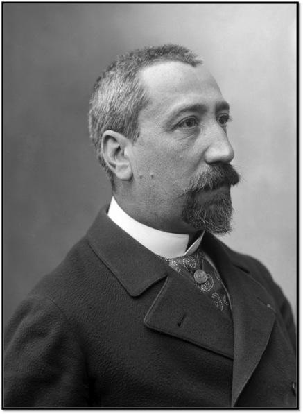 Anatole French