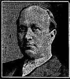 John Hobbis Harris
