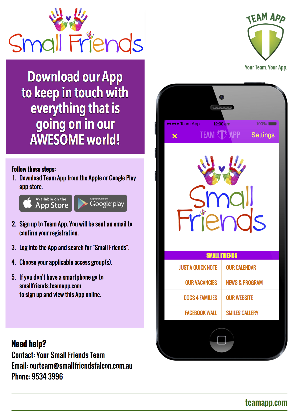Small Friends App Info.jpg