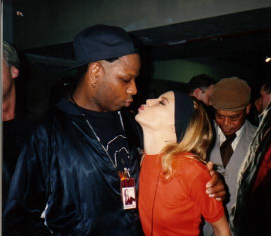 Kylie 1990 with my dad copy.jpg