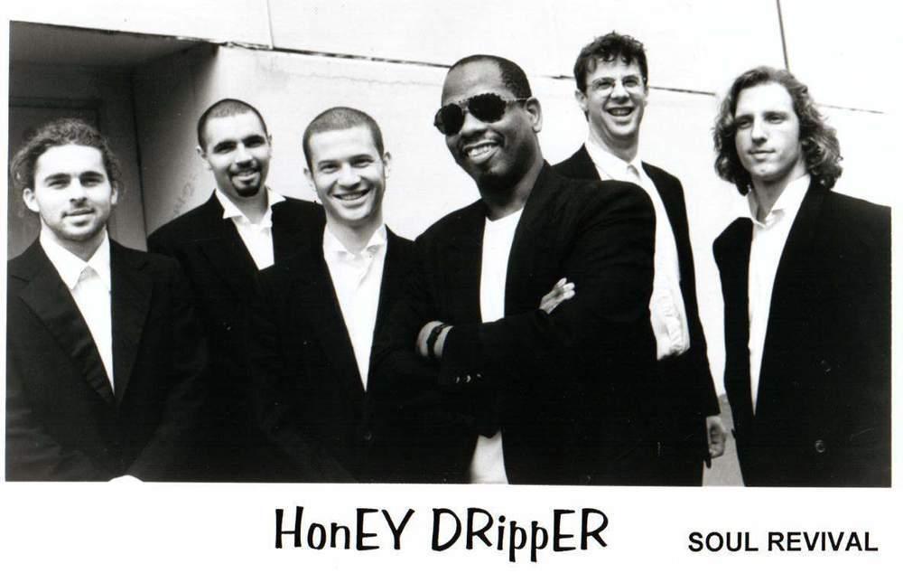 Honey Dripper Soul Revival copy.jpg