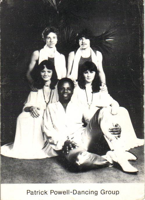 Pat Powell Dance Group (Germany) copy.jpg