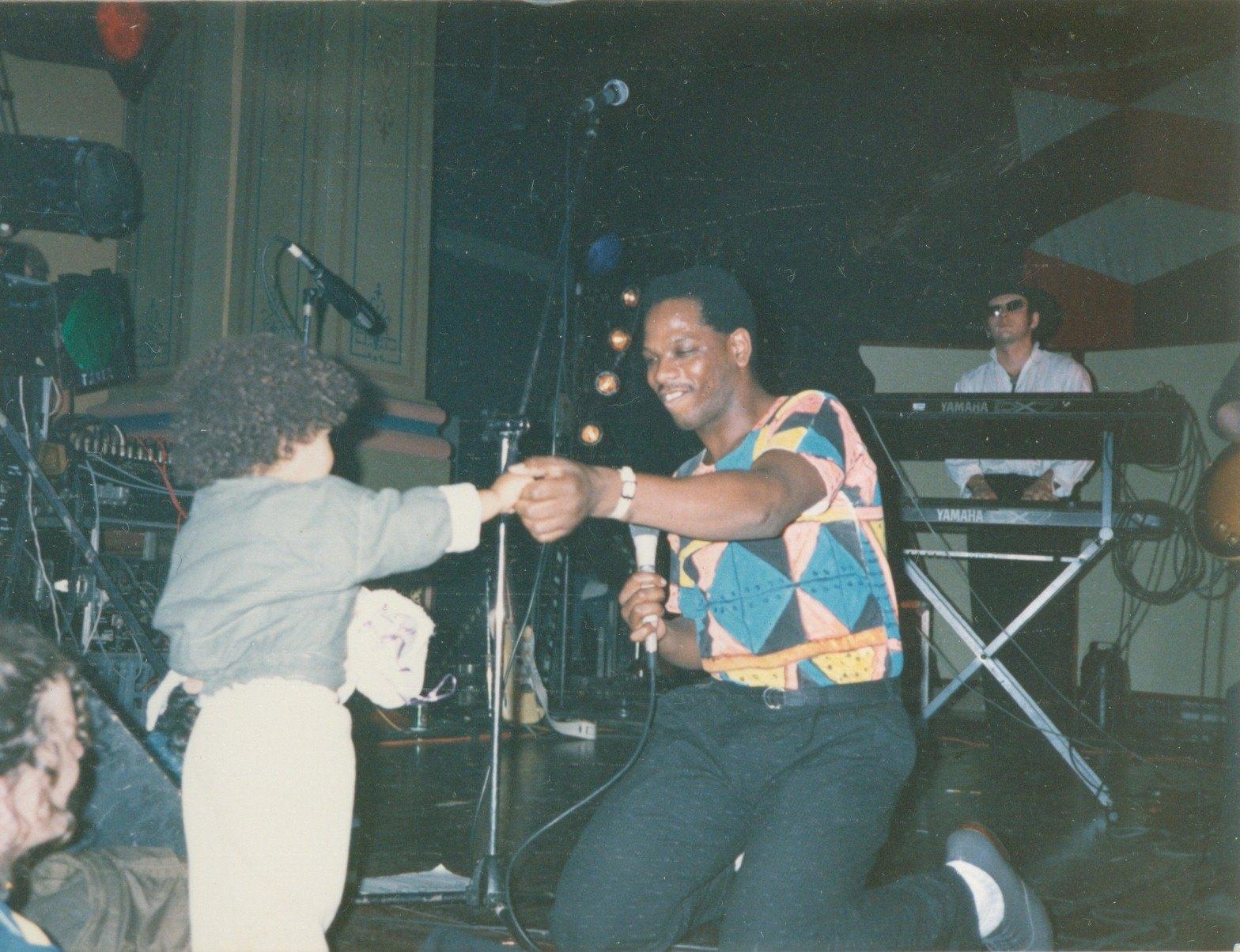 Lamar @ Club Ska gig .jpg