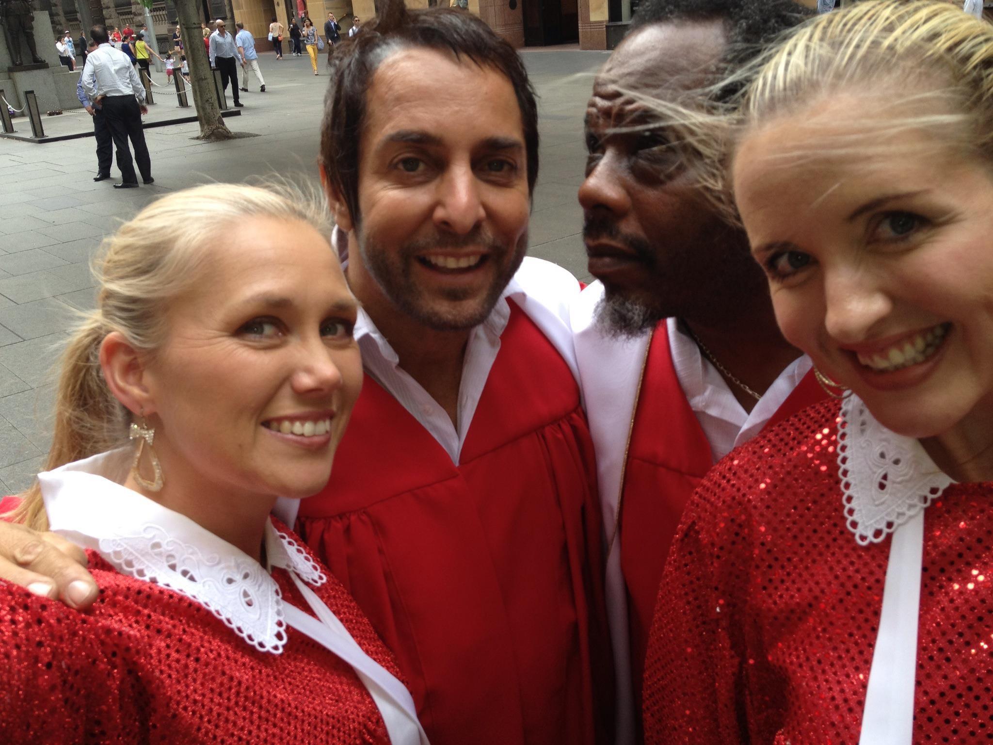 Bec, Ralph and Simone plus I.jpg