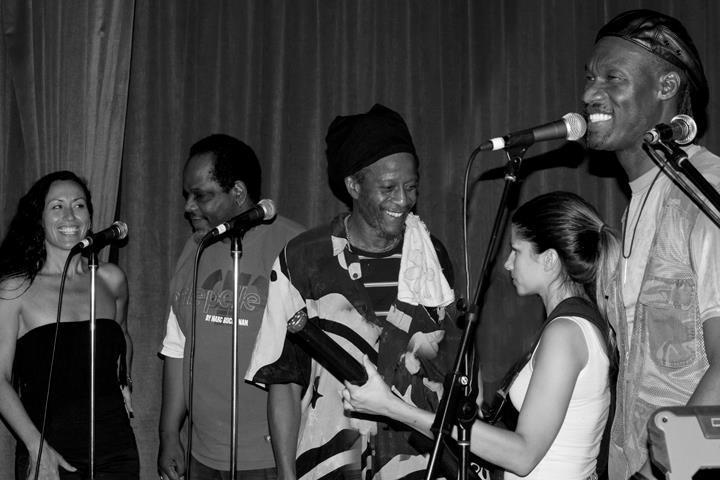 Survival Reggae with guests.jpg