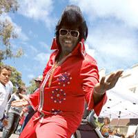 Black Elvis.jpg