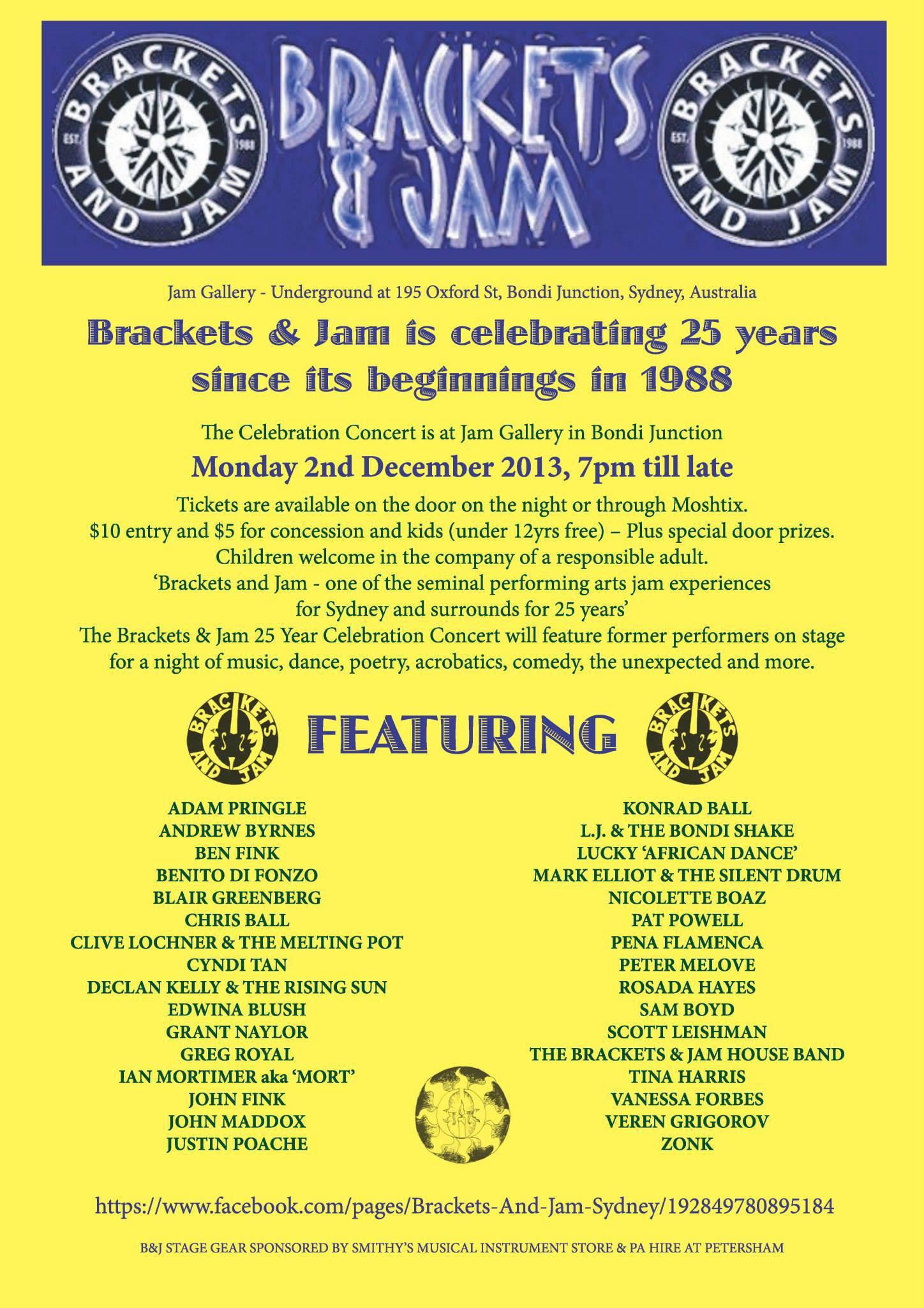 Brackets & Jam 25th Anniversary.jpg
