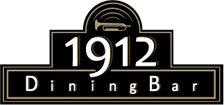 1912. derived from the year in which the historic building was built is a Japanese fusion Jazz bar with a touch of elegance and  a mix of superb jazz grooves setting the scene for a relaxed evening out whilst treating your taste buds to a tantalisingly contemporary Japanese fusion menu for your degustation experience.