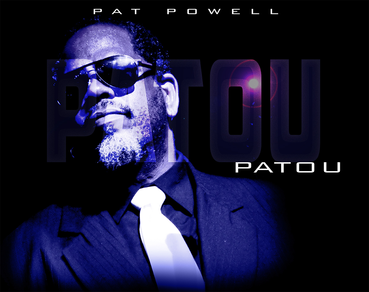"""Pat Powell        has vocally supported many of Australia's top recording artists over the years including Kylie Minogue, James Freud, Jenny Morris, Toni Pearen, Tina Arena, Margaret Urlich, Michael Hutchence's Max Q and Paul Mac to name a few.     He is a singer with serious street cred and has fronted many successful bands including Club Ska, Sly-Tone, TenWedge, Baby Cino, Neptune Street and all have led to international supports from Queen, The Eurythmics and James Brown to Sidney Youngblood, Technotronic, Luciano and Horace Andy.     On a corporate level he has sung for all the major banks, insurance companys, car manufacturers , ad agencies, sporting events eg. The Jamaican National Anthem for the Australia v Jamaica Holden Netball final 2007 and even for Microsoft as Santa Claus.  At present he is the front man for The Pat Powell Band, The Protesters & Chocolate Jazz plus he's a member of the Melbourne Ska Orchestra who recently returned from a successful 2014 tour of the UK and Canada playing the Glastonbury Festival, the Montreal Festival, the Quebec D'ete Festival and the Northern Lights Festival and back home """"Garma"""" Australia's most respected indigenous festival.    Pat is on record, on cd, online and streaming with The Ska Vendors, Bridie King, Illya Szwec's Groove Depot, DJ Omegaman and DJ Mark Walton's """"Fretless"""" Twisted Tales – Yunyu, Baby Cino, Alee-oop and Declan Kelly's """"Diesel n' Dub"""" plus he's a session singer/vocal coach/voiceover artist whilst freelancing in other projects within the Blues, Funk and Reggae arenas.    Pat has a voice that will take you on a journey you hope never ends… strong  dark, powerful, mesmerising."""