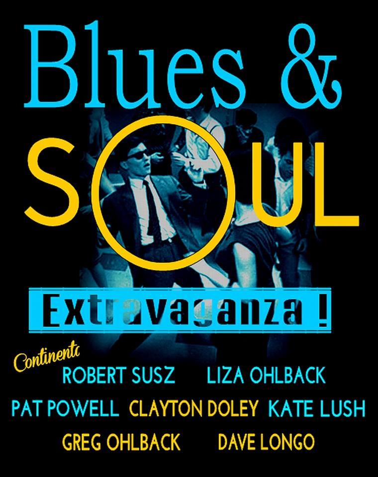 Blues & Soul Extravaganza.jpg