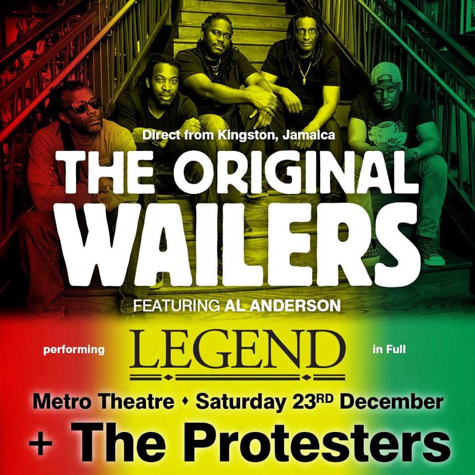 The Wailers Promo.jpg