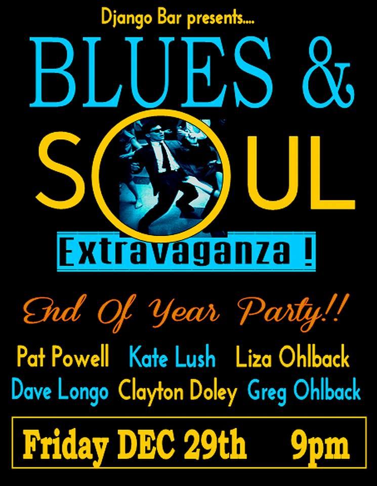 Blues & Soul Extravanza Dec 17.jpg