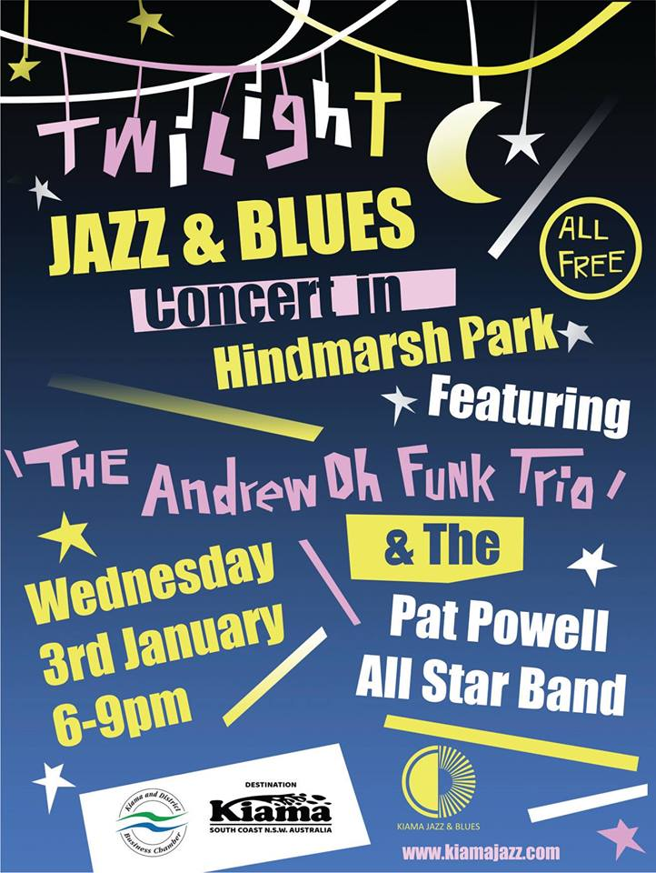 Pat Powell All Star Band - Kiama.jpg