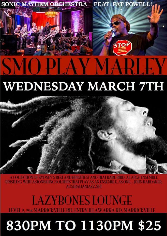 SMO Play Marley. March 17.jpg