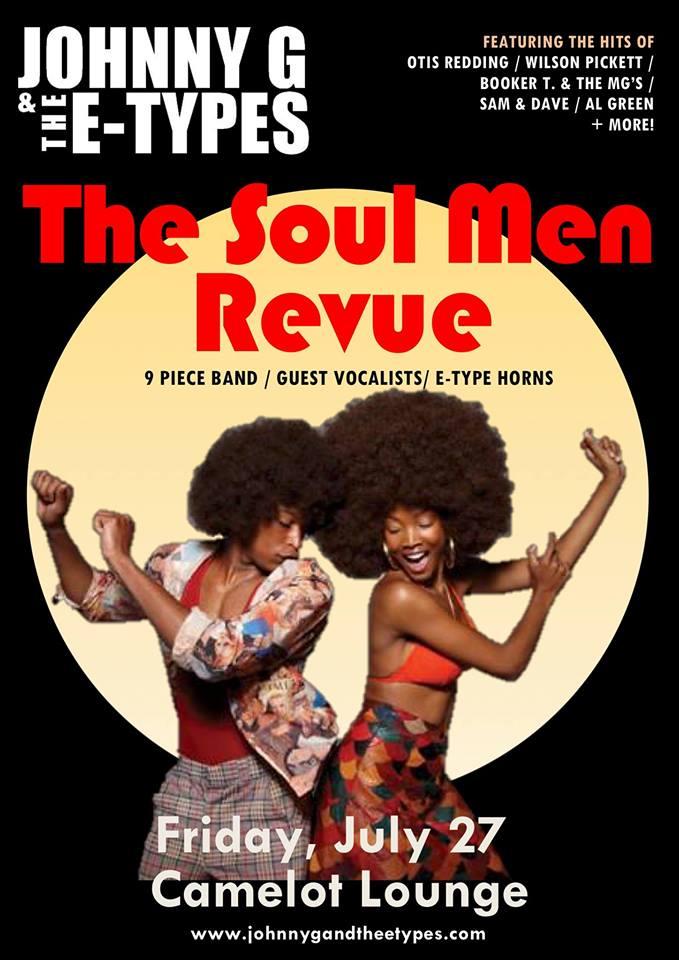 The Soul Men.jpg