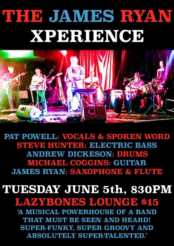 James Ryan Xperience - June 18.jpg