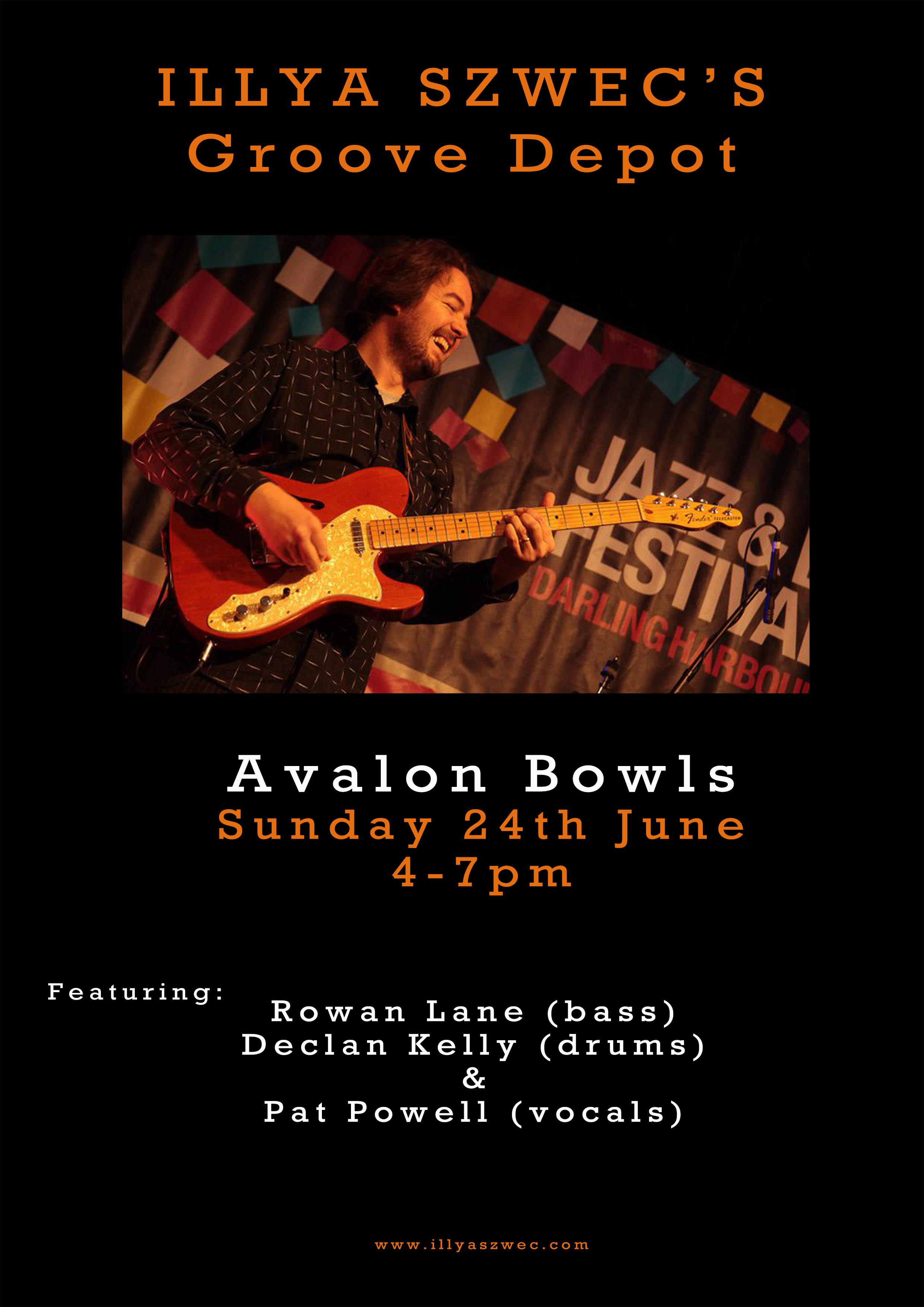 Avalon Bowls 24th June.jpg