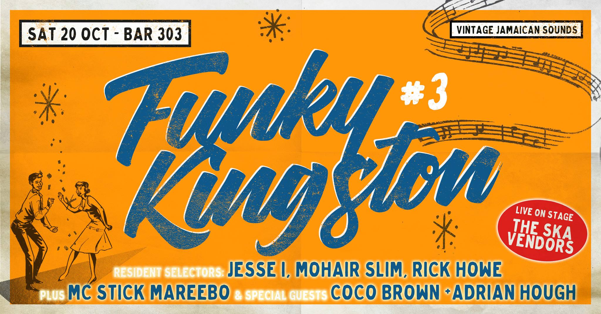 Funky Kingston 3.jpg