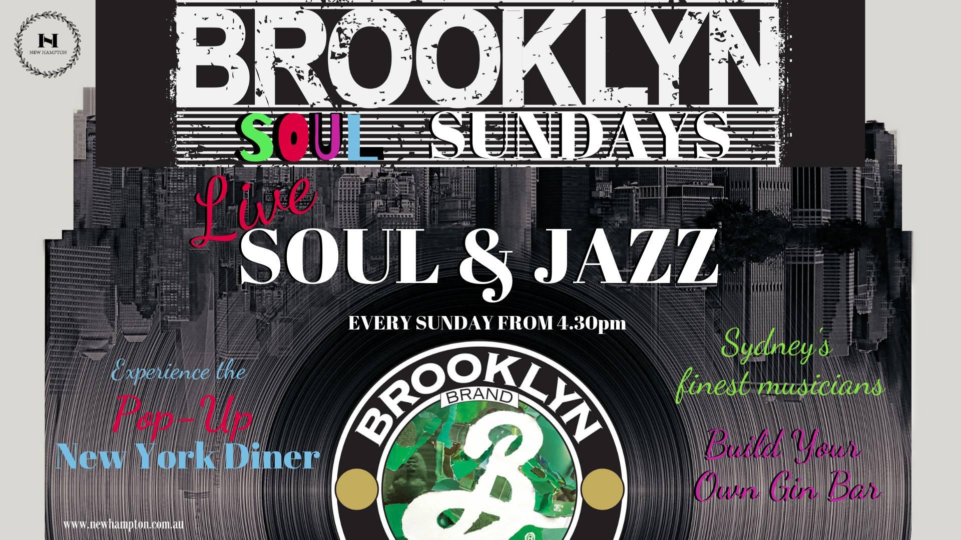Brooklyn Soul Sundays.jpg