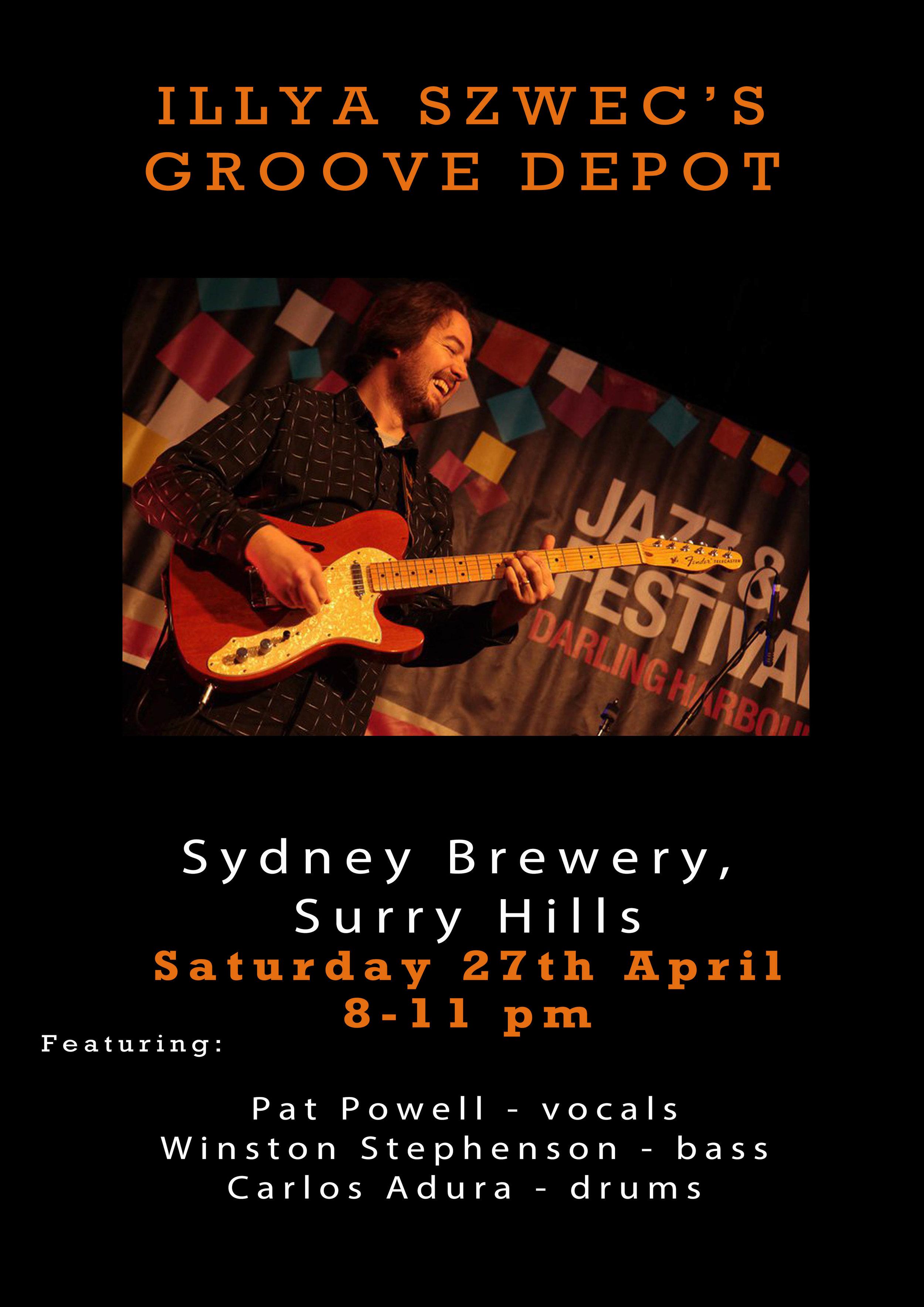 Sydney Brewery 270419.jpg