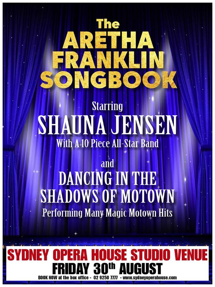 The Aretha Franklin Songbook.jpg