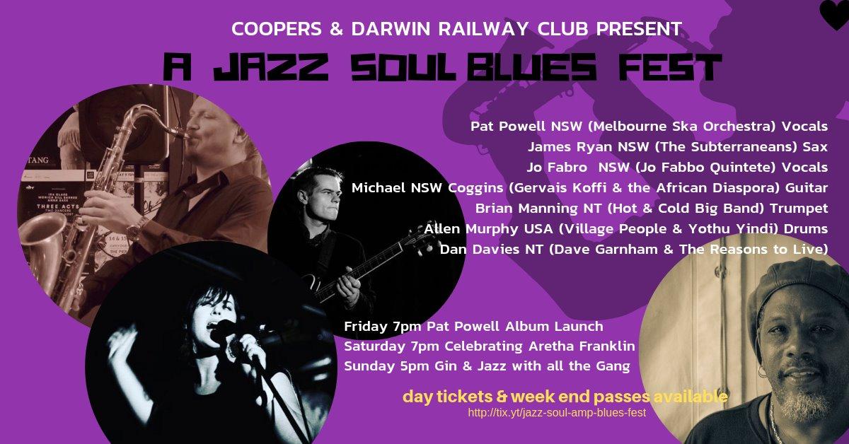 A Jazz Soul Blues Fest.jpg